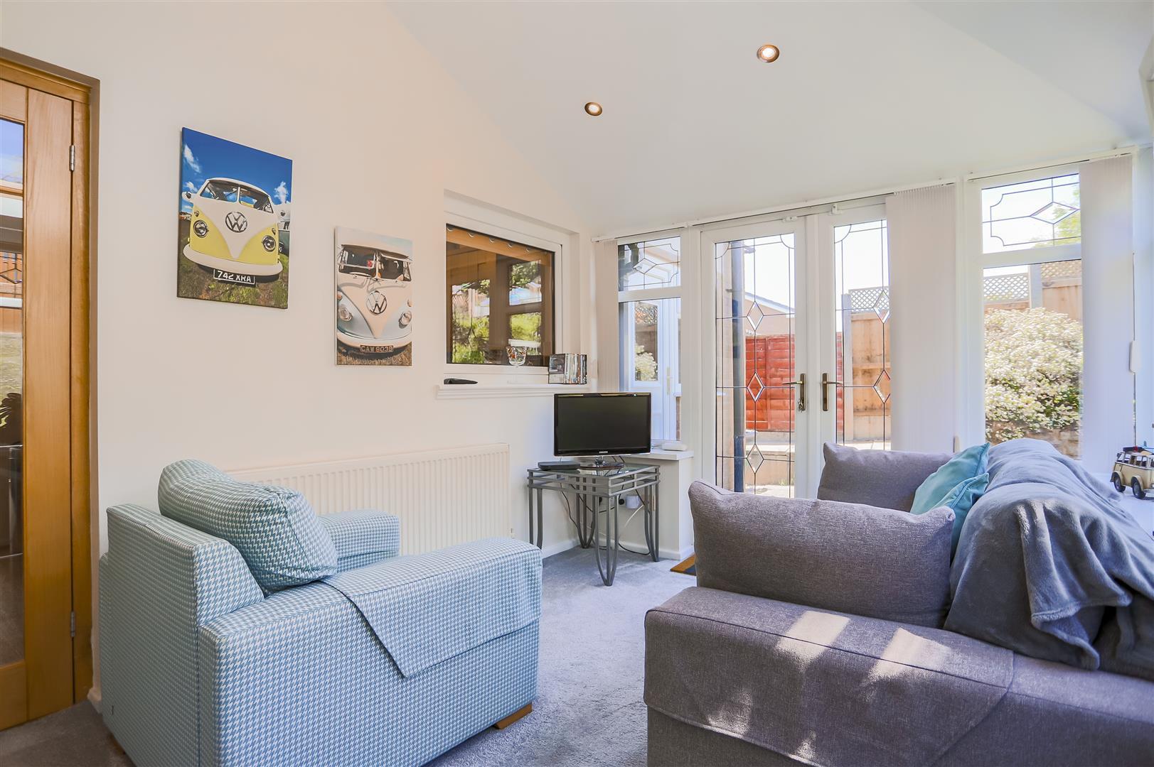 4 Bedroom Semi-detached House For Sale - Image 16